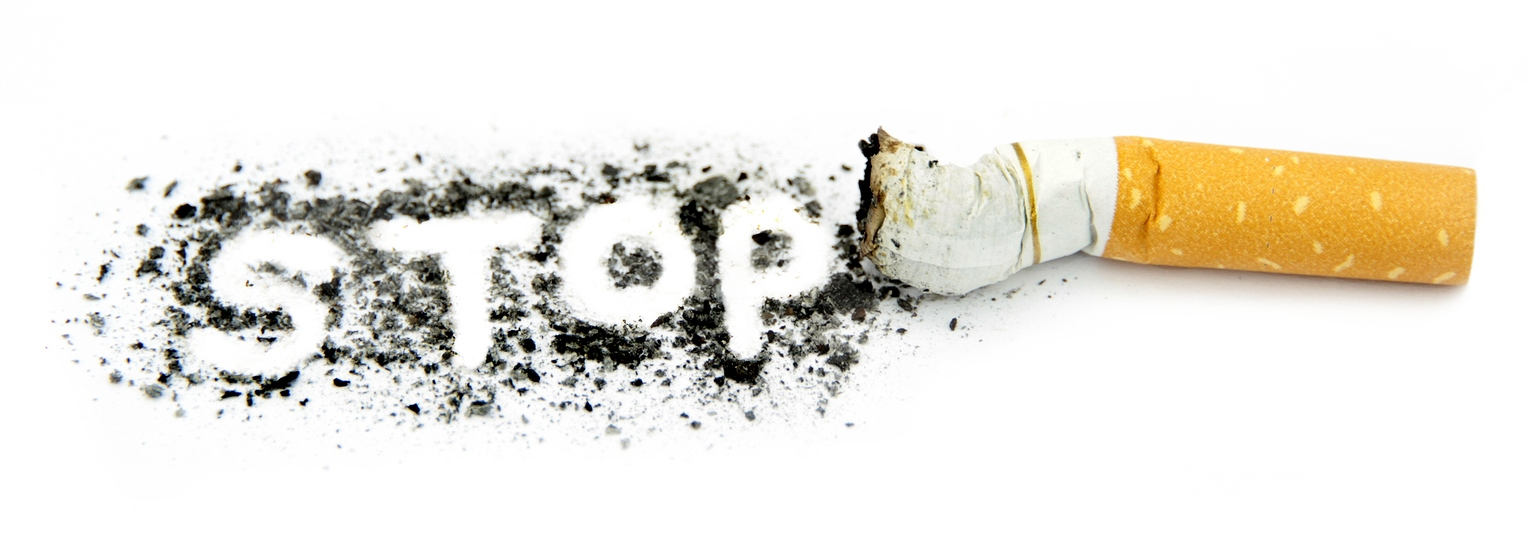 bigstock-Stop-smoking-525420851